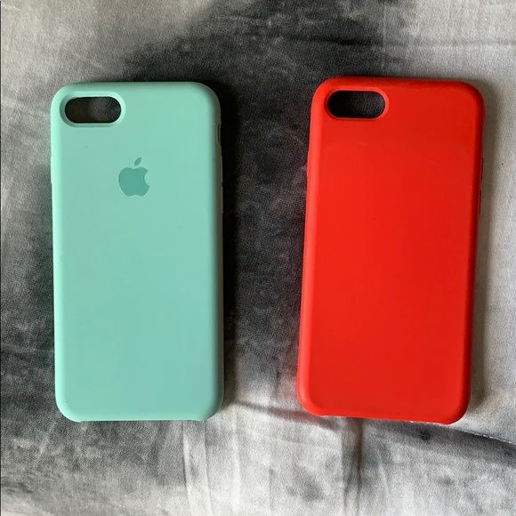 all iphone 7 cases